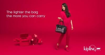 - Handtaschen / Clutches