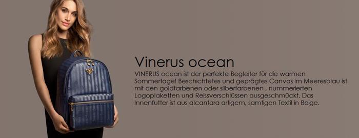 Vinerus Ocean