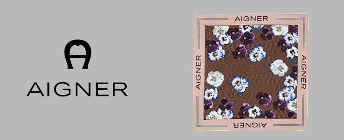 Mützen, Tücher & Schals