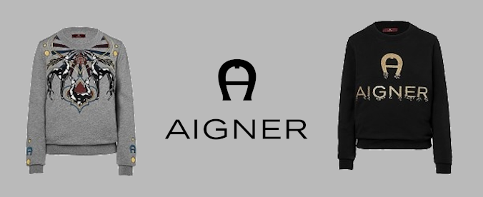 Aigner Fashion