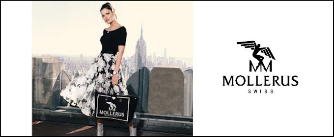 Mimi Collection / Leder