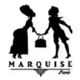 Marquise Paris