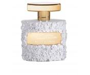 Oscar de la Renta Bella Blanca Eau de Parfum, 30ml