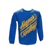 Aigner Sweatshirt Hellblau, 252017