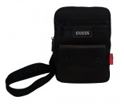 Guess Umhängetasche / Bodybag Mini Black