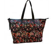 Valentino Bags Shopper Marien groß, Multicolor