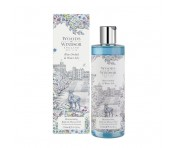 Woods of Windsor Duschgel 250ml, Blue Orchid & Water Lily