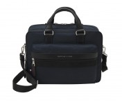 Tommy Hilfiger Weekender Elevated, Dunkelblau