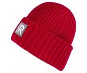 Roeckl Mütze Urban Style, Rot