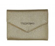 Valentino Bags Portemonnaie Marilyn, Oro