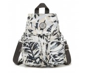 Kipling Rucksack Firefly Up, Urban Palm