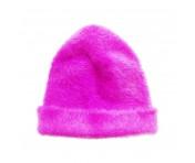 Codello Mütze, Lila 82108504