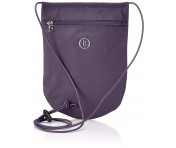 Bogner Brusttasche Spirit-Tiny, Purple