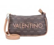 Valentino Bags Umhängetasche Liuto, Cuoio/Multicolor