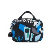 Kipling Lunchbag Lounas, Epic Boys