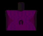 Aigner Iconista Eau de Parfum, 30ml