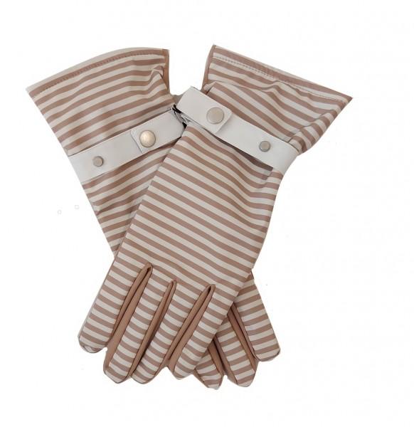 Blaest Handschuhe 528, Beige Größe M