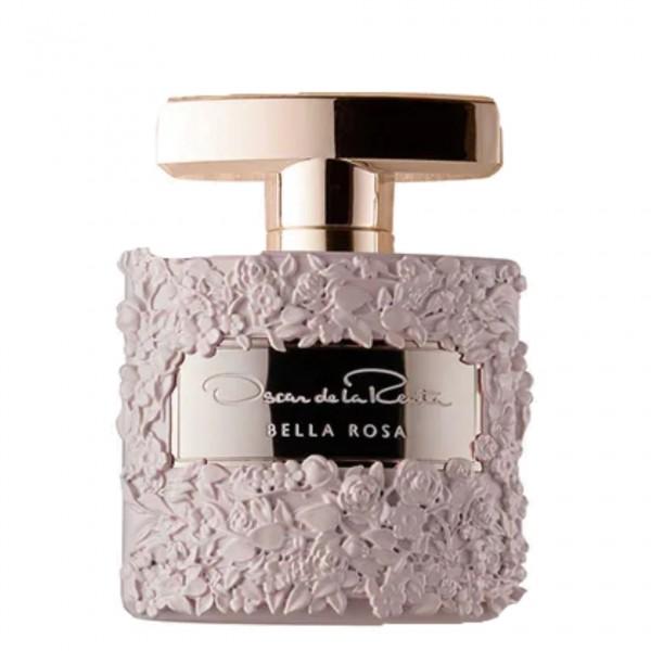 Oscar de la Renta Bella Rosa Eau de Parfum, 30ml