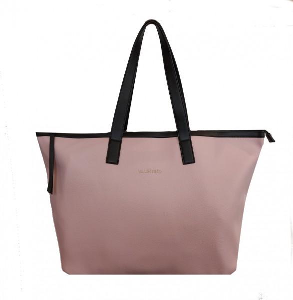 Valentino Bags Shopper Marien groß, Rosa Antico