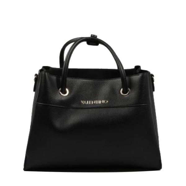 Valentino Bags Handtasche / Umhängetasche Alexia, Nero