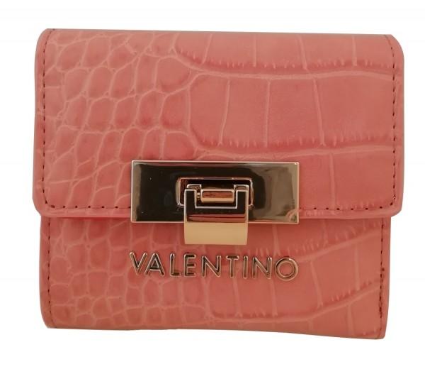 Valentino Bags Portemonnaie Anastasia, Cipria