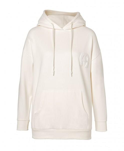 Aigner Hoodie Weiß, 252000