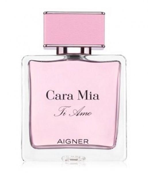 Aigner Cara Mia Ti Amo Eau de Parfum, 50 ml