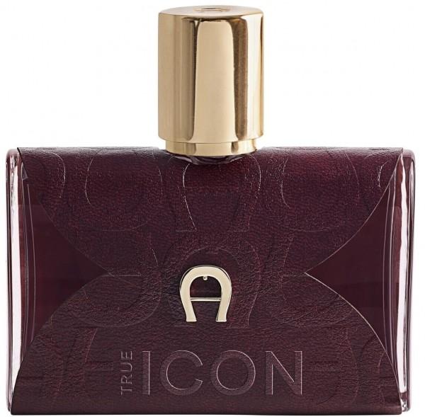 Aigner True Icon Eau de Parfum, 30ml