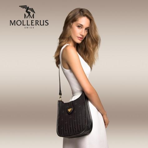 Mollerus Slider 1