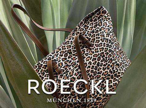 Roeckl Slider 1