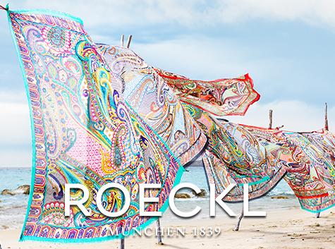 REoeckl Slider 1