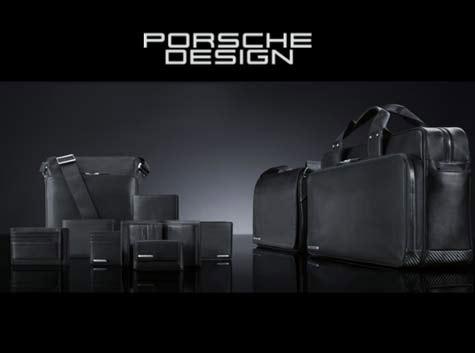 Porsche Slider 1